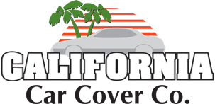 California Car Cover
